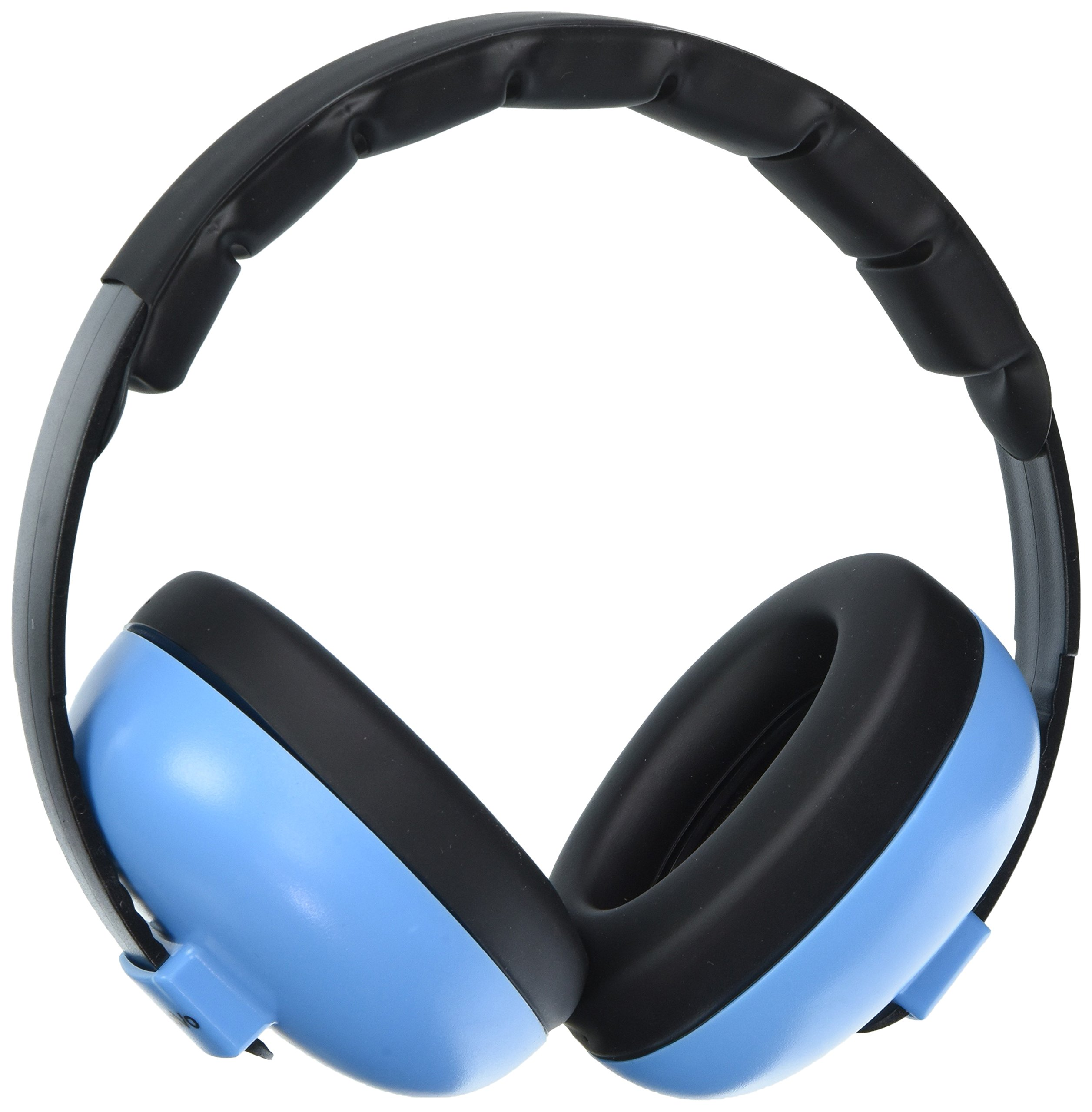 Amazon Com Buenavo Baby Earmuff Noise Reduction