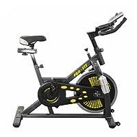 Vélo D'exercice Aérobic Fitness Vélo d'intérieur intérieur Cardio Cycle d'entraînement