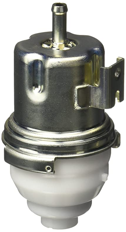 genuine subaru 42072fe020 fuel tank filter