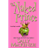 The Naked Prince (Naked Nobility Book 7)