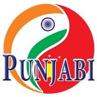 Punjabi Radio Music & Talk