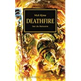 Deathfire (32) (Horus Heresy)
