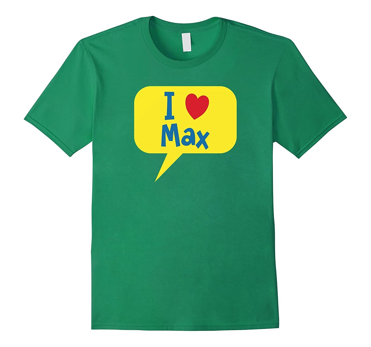I Love Heart Dog Cat Pet Max T Shirt Goatstee