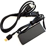 New AC Adapter Charger for Lenovo ThinkPad Helix 36986EU 11.6