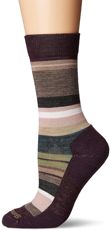 SmartWool Socken Saturnsphere Calcetines para Mujer