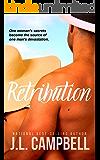 Retribution (Mature Love Book 3)