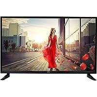 QFX 80 cm (32 inches) HD Ready IPS LED TV (Dolby Digital, QFX QL3160)