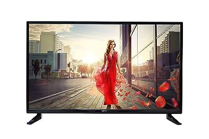 QFX 80 cm HD Ready LED TV QL3160  Amazon.in  Electronics 1f00be4598d7