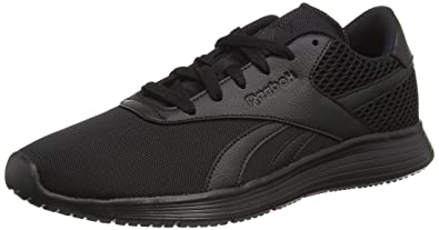 homme Baskets homme REEBOK Baskets basses Royal Ride