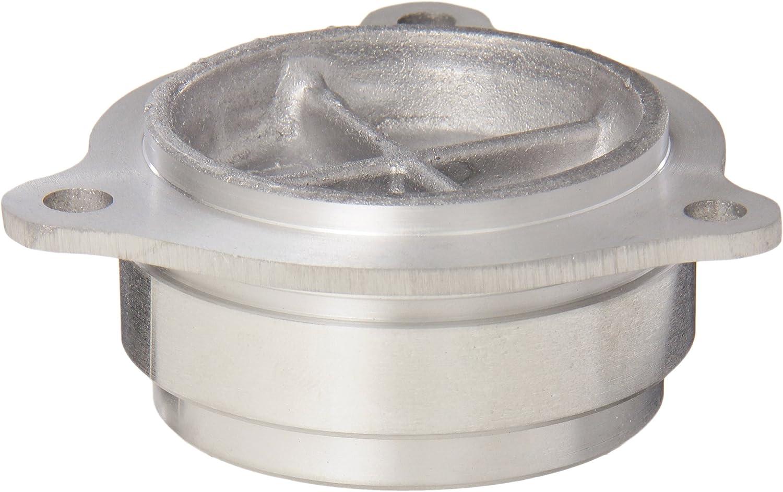 Yamaha 5EL134480000 Oil Cleaner Cap