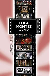 Lola Montes (Lola Montès), Max Ophüls (1922) (Guías para ver