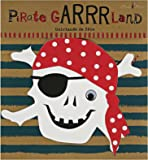 Meri Meri Party Garlands, Ahoy There Pirate