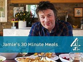 Watch Jamies 30 Minute Meals Prime Video