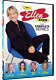 Ellen Show: The Complete Series [DVD] [2001] [Region 1] [US Import] [NTSC]