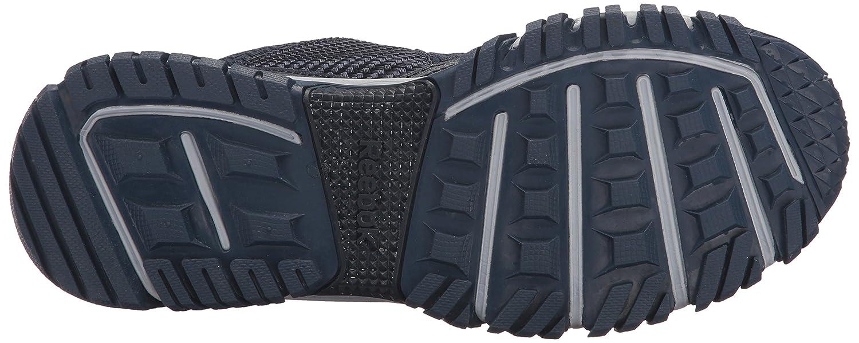 284ee7e90bdc Mua sản phẩm Reebok Men s Ridgerider Trail 2.0 Running Shoe từ Mỹ ...