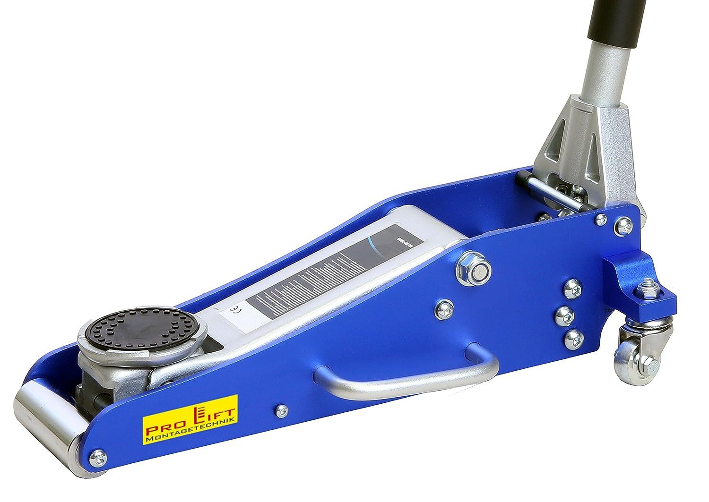 390 Newton Blue Print ADG05818 Gasdruckfeder 1 St/ück Gasfeder f/ür Heckklappe