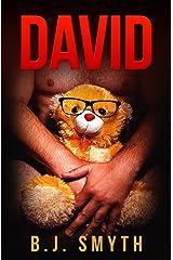 DAVID: #1 Kindle Edition