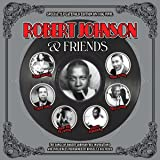 With Friends [180 Gram] [Import allemand]