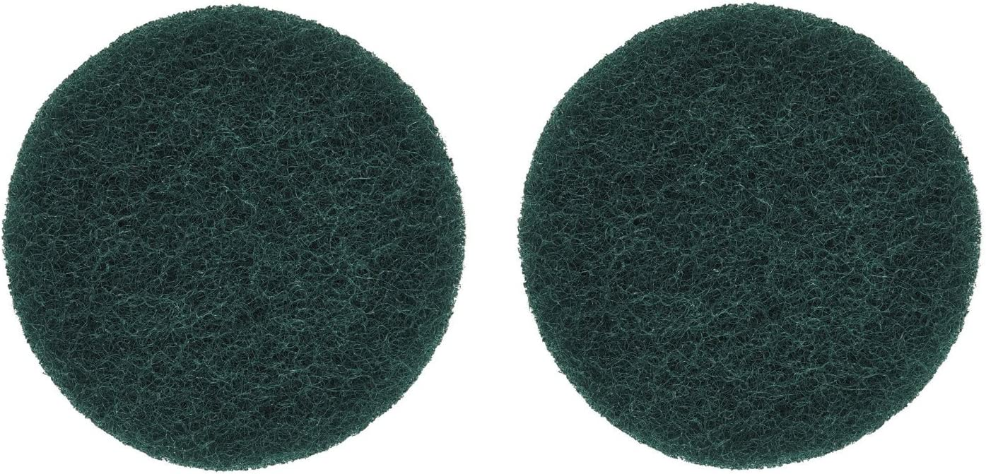 OXO Good Grips Non-Scratch Palm Scrubber Color May Vary 12229400