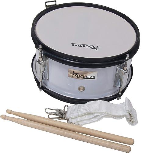 Deep SMD1005BL1 Tambor para niños: Amazon.es: Instrumentos musicales