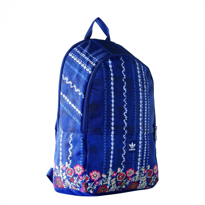 Mochila adidas - Cirandeira Essentials multicolor: Amazon.es: Ropa y accesorios