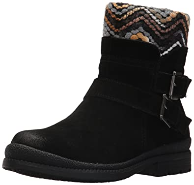 Women's Acella Boot
