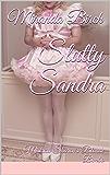 Slutty Sandra: Mistress Sharon's Blonde Bimbo