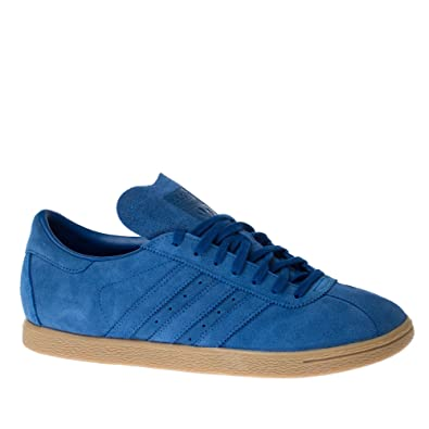 Amazon Fashion it Tobacco Sportive Adidas Uomo Scarpe Moda HBUTqOY