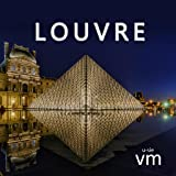 Louvre Museum HD (intro)