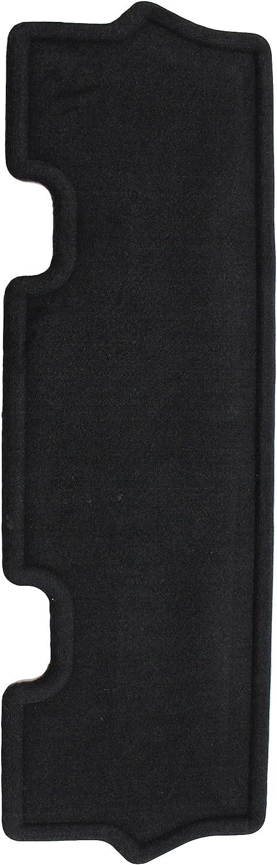 Toyota Genuine Accessories PT926-0C084-11 Gray Carpet Floor Mat for Select Sequoia Models