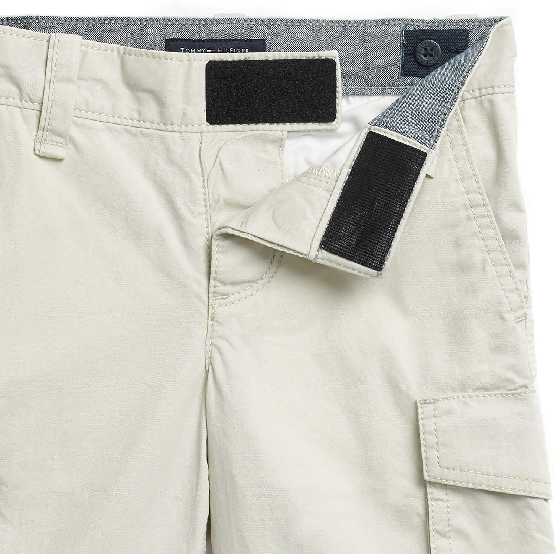CrayonFlakes Boy White Cotton Trees Over Mountain Full Sleeve Shirt KS-542 2-3 Y