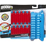BoomCo - BBR56 - Plein Air - Boomco Clip/Darts