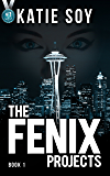 The Fenix Projects (Book 1)