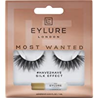 Eylure most wanted silk lashes, #have2have