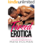 Forced Erotica - Extremely Explicit Adult Taboo Sex Stories Compilation