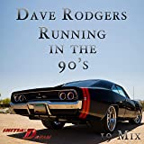 Running in the 90's (19 Mix)