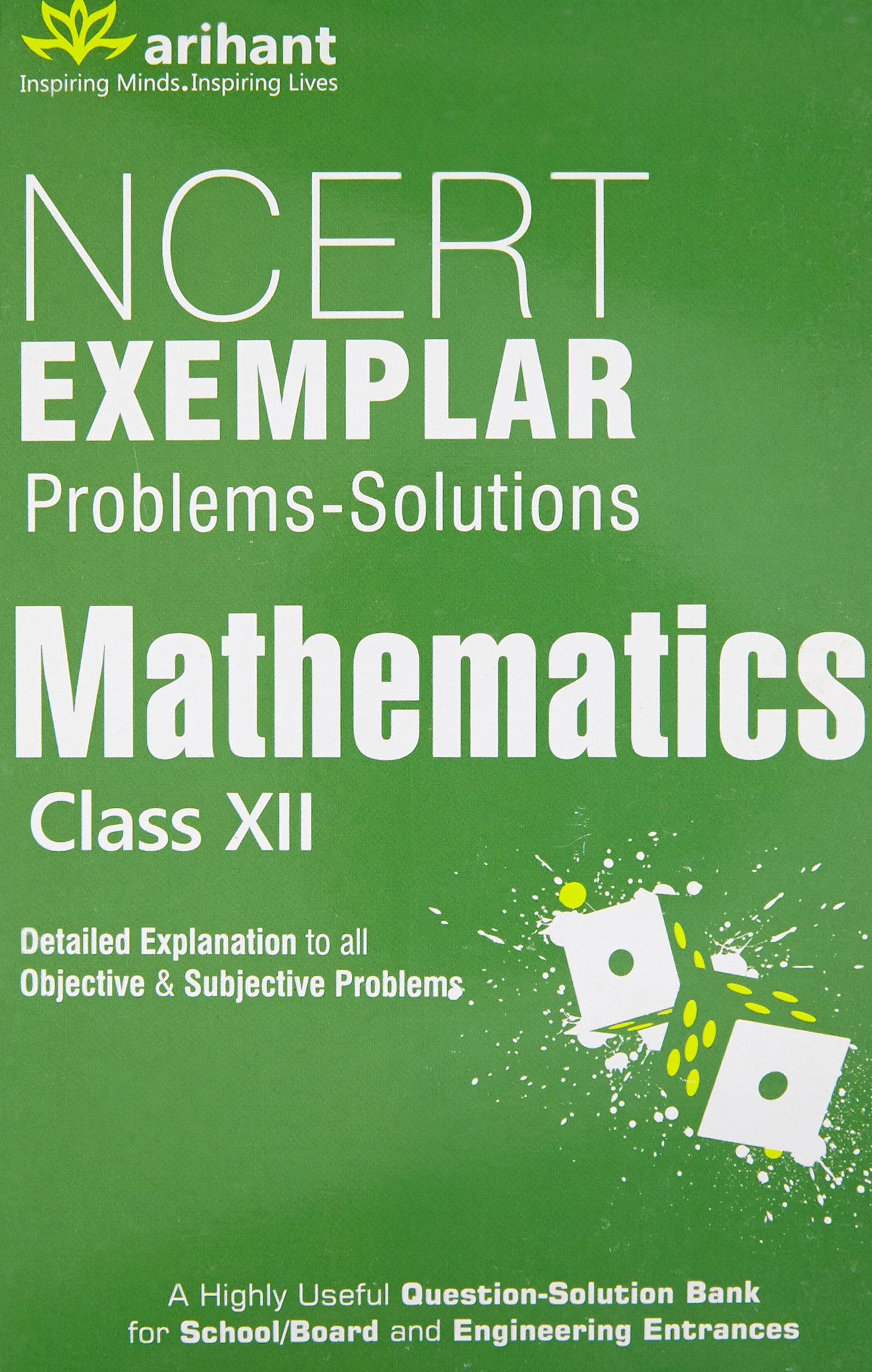 Ncert 12th Maths Book Pdf