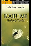 Karumi - Haiku & Tanka