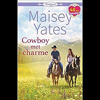 Cowboy met charme