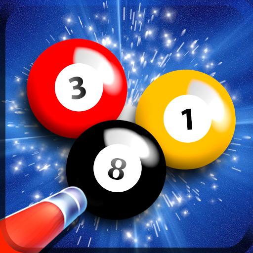 Pro Pool Billiards: Amazon.es: Appstore para Android