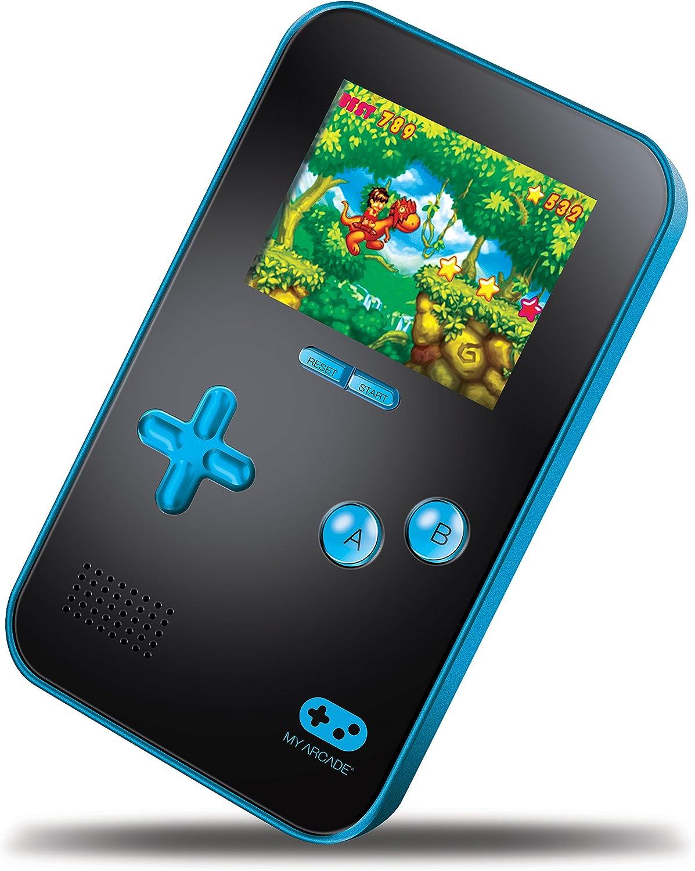Arcade GoGamer Portable Gaming Screen electronic Image 1
