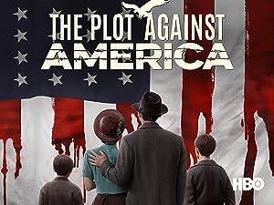 Amazon.com: Watch The Plot Against America - Season 1 ...