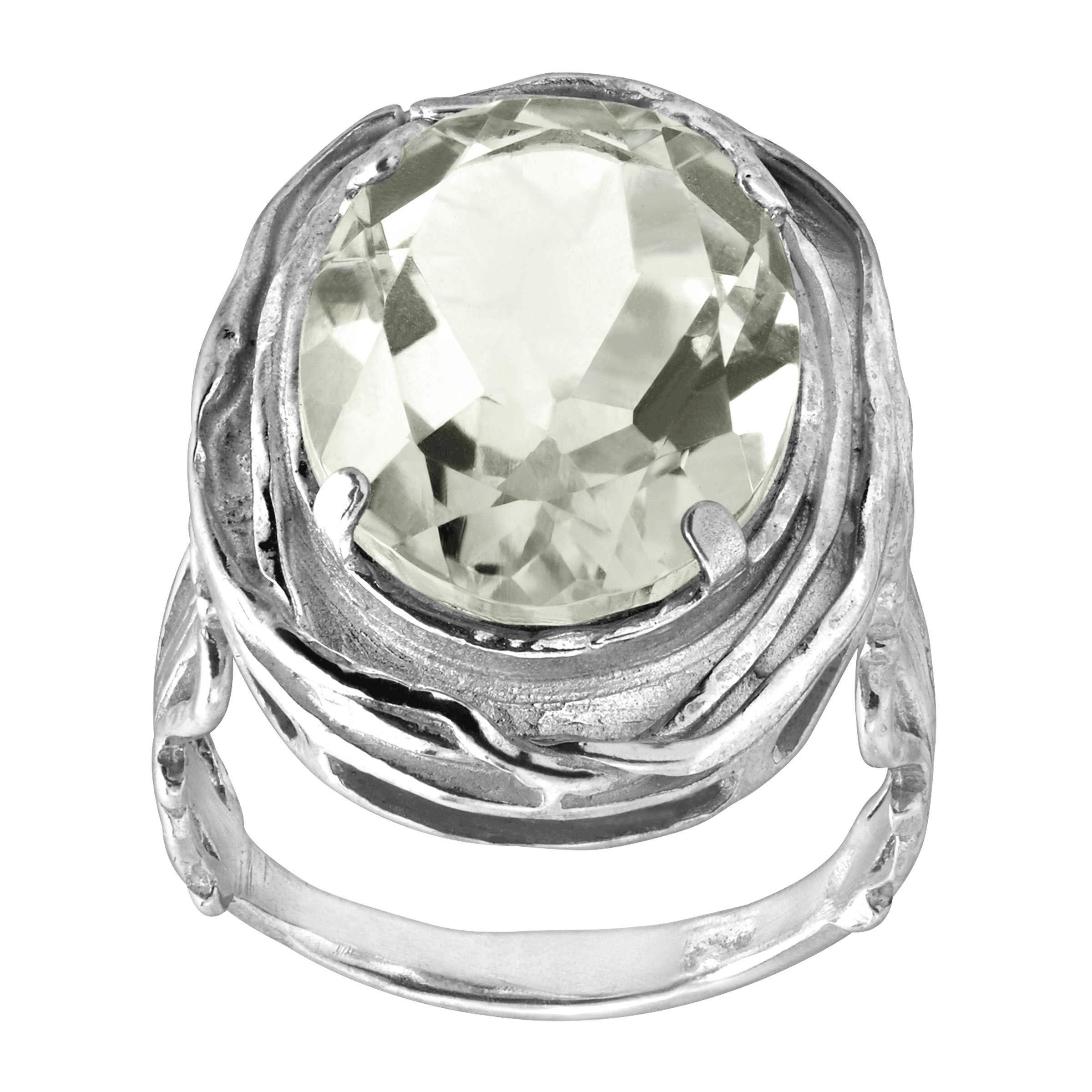 Silpada Royal Flush Ring