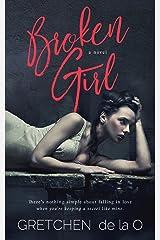 Broken Girl Kindle Edition