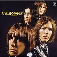 Stooges Opaque Clearblacksmoke Vinylrocktober 2016 Exclusive I