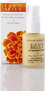 product image for Ecco Bella Eye Nutrients Cream with VitaminCells