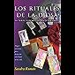 Los Rituales de la Diosa: Hechizos, Altares, Meditaciones. (Spanish Edition)