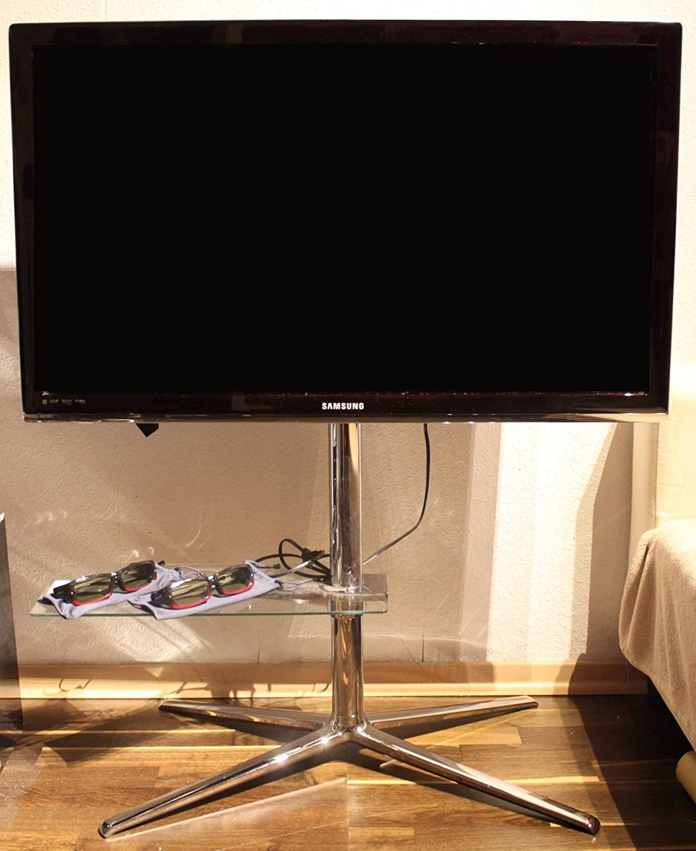 Samsung UE40C7700WSXZG - TV Pantalla LCD con retroiluminación LED, 40 pulgadas: Amazon.es: Electrónica
