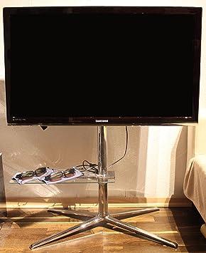 Samsung UE40C7700WSXZG - TV Pantalla LCD con retroiluminación LED ...