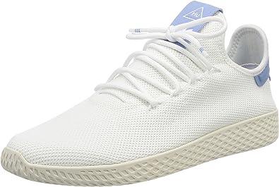 adidas scarpe donna tennis